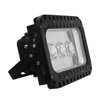 Wholesale Meanwell Driver IP65 150W LED Floodlights from china suppliers