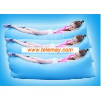 Wholesale Wholesalers Sleeping Pod Sleeping Bags,Inflatable Hangout Sleeping Bags from china suppliers