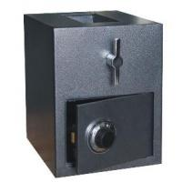 Quality Security Products, Steel Safe with Rotary Deposits for Commercial Purpose in African Market for sale