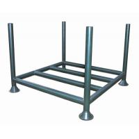 Wholesale 870*870*700mm scaffold stillage pallet  for australia market from china suppliers