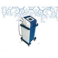 Wholesale Tattoo Removal Hair Removal IPL Laser Machine , Medical / Beauty Salon Equipment 60HZ 220V from china suppliers