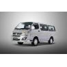 Buy cheap View Diesel Van from wholesalers