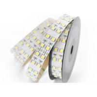 Wholesale 5050SMD LED Flexible Strips For KTV , 12 Volt Led Strip Lights For Home Easy Install from china suppliers