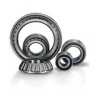 Wholesale TIMKEN Taper Roller Bearings , Precision Timken Ball Bearings from china suppliers