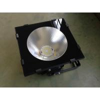 500W flood light , suit for the football park and basketball park