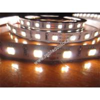 Wholesale 5050WWW high brightness dimmable led strip from china suppliers