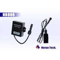 Wholesale Small Size GPS Vehicle Tracking System GPS Cell Phone Tracker from china suppliers