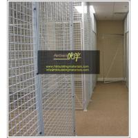 Wholesale China supplier, Welded Wire Mesh, used for Storage cage and secuirty fence,dog cage from china suppliers