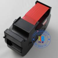 Wholesale Postage meter Pitney Bowes B767-1 B700 compatible red ink ribbon cartridge from china suppliers