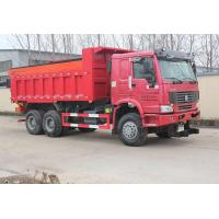 Wholesale 7000/18000 Axle Load Mobile Boiler Steering Wheel Front Rear Overhang from china suppliers