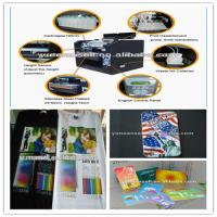 Wholesale all in one printer multi function printer from china suppliers