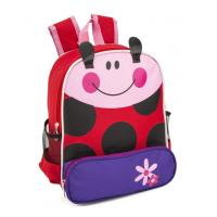 Wholesale Pretty Kids School Backpacks Personalized Cartoon Character Backpacks from china suppliers