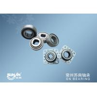Wholesale High Performance Heavy Loading Agricultural Bearings / Food Bearings from china suppliers