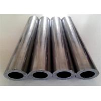 Wholesale Mechanical Processing Precision Seamless Steel Pipe Tube St52.4 A53-A369 ST35-ST52 from china suppliers