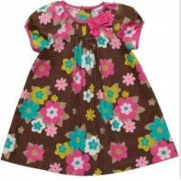 Wholesale Angel Baby Dress from china suppliers