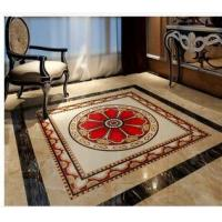 Quality Beautiful Porcelain Tile for Kitchen YHC7015 for sale