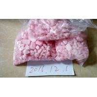 Wholesale Pink 186028-79-5 Stimulant Molly Research Chemicals Crystal 6-Methyl-MDA from china suppliers