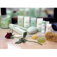 Wholesale hotel amenities | guest amenities | guest room amenities from china suppliers