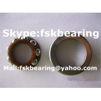 Wholesale Radial Load VTAA19Z-4 Steering Column Bearing Single Row for Automobile from china suppliers