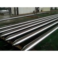 Wholesale Mandrel or Core Rod Forged Steel Shaft 4Cr5MoSiV1 4Cr5MoSiV from china suppliers