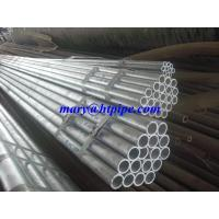 Buy cheap ASTM A312 TP304H seamless stainless steel pipe from wholesalers