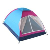 Wholesale Commercial Breathable Waterproof Beach Camping Tent With Aluminum Pole For Leisure from china suppliers