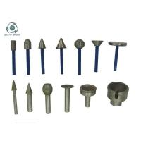 Wholesale Common Carving Tools (CCT-01) from china suppliers