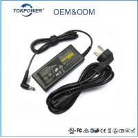 Wholesale EN 60601 medical use 12v 3000ma power supply ac dc for surveillance camera from china suppliers