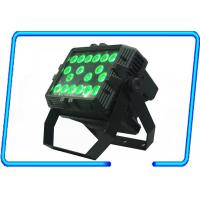Wholesale 60watt IP65 led wall wash lights for RGB rainbow effect / Architectual Outdoor Lighting from china suppliers