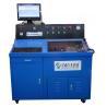 Buy cheap Transmission Test Equipment 220V, AC, 4KW Valvebody Tester from wholesalers