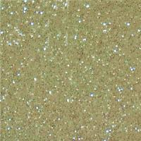 Wholesale Highlight  Iridescence Glitter (PHV01) from china suppliers