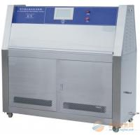 Wholesale power supply  220V 50Hz Solar Simulated Resistance UV Aging Test Chamber from china suppliers