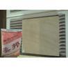 Buy cheap Marble Glue Waterproof Tile Adhesive White , Ceramic Floor tile adhesive from wholesalers