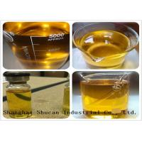 Wholesale Light Yellow Trenbolone Steroids CAS 10161-33-8 Natural Bodybuilding Steroids from china suppliers