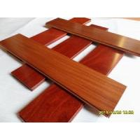 Wholesale Cumaru Wood Flooring (BT-D-XXVII) from china suppliers