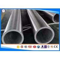 Wholesale EN10305 Cold Drawn Seamless Steel Tube / 8620 Alloy Steel Cold Drawn Pipe from china suppliers