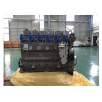 Wholesale ISO 1 Year Warranty Cummins Engine Parts 6B 6BT 6BTA Engine Cylinder Block from china suppliers