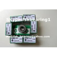 Wholesale PNA15/32 Self Aligning Roller Bearings 15mm x 32mm x 16mm With Inner Ring from china suppliers