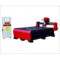Wholesale 1631 cnc servo machine cnc cabinet door making machine cnc furniture machinery from china suppliers