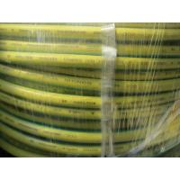 China PVC insulated cable, ELECTRICAL WIRE on sale