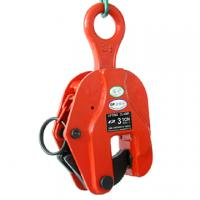 Wholesale PDB series lifting clamps from china suppliers