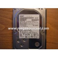 Wholesale 64 MB HGST HUS724040ALA640 4 TB 7200 RPM 3.5 inch  Enterprise hard drive from china suppliers