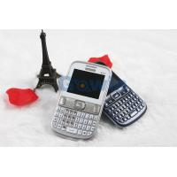 Quality 8G 960mAh Qwerty Keypad Mobile Phone Bluetooth USB 2.2inch Coolstand 8851C Chipset for sale