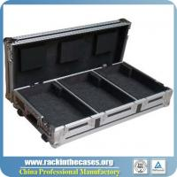 "Wholesale DJ Mixer Cases Rack RK-Mixer Case RACK 3/8"" 14U Rackmount from china suppliers"