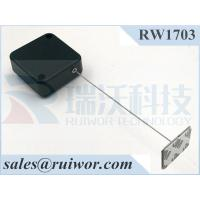 RW1703 Spring Cable Retractors