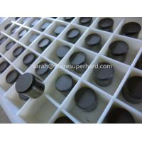Wholesale High abrasion resistace pdc oil well drilling bits prices sarah@moresuperhard.com from china suppliers