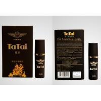 Wholesale Men Premature SEX Enlargement TATAI OIL Stud 100 Delay Spray from china suppliers