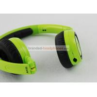 Wholesale Q460 Stereo Play, Pause, Skip Music AKG Foldable Headphones, Earphones For Smartphones from china suppliers