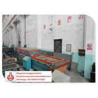 Wholesale Straw Board Construction Material Making Machinery With 1500 Sheets Large Capacity from china suppliers