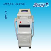 Wholesale E-light IPL Laser Hair Removal Machine from china suppliers
